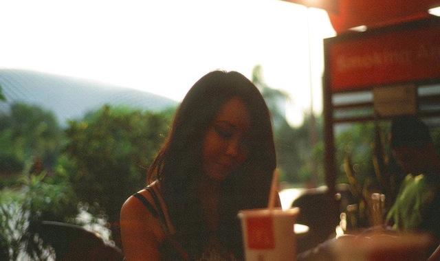 Natalie Koh