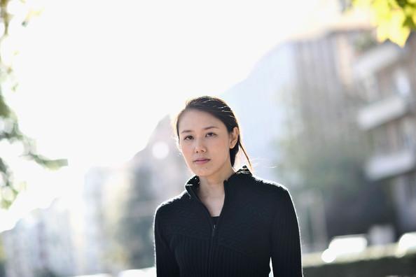 Wong Chen Hsi Singapore filmmakers